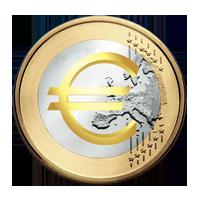 euro_expertises_orone